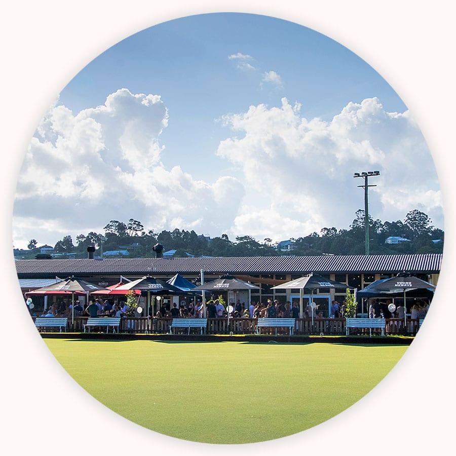 2-Bangalow-Bowlo-Bowling-Club
