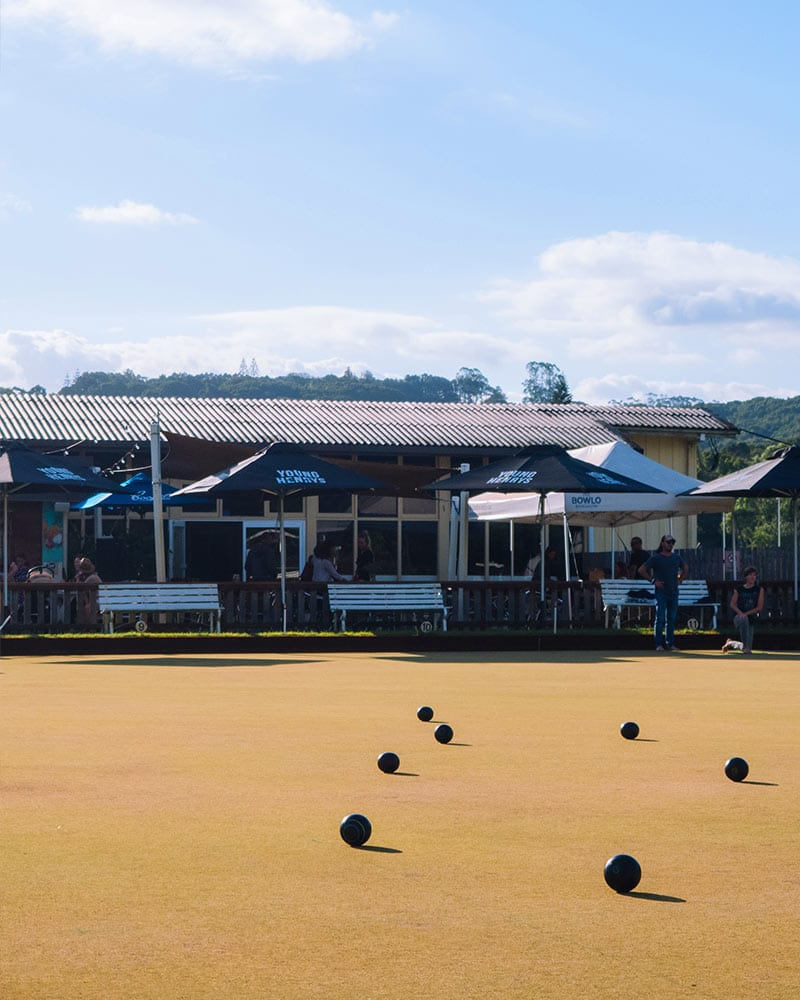 F-9-Bangalow-Bowlo-Bowling-Club-Restaurant-Functions-Venue