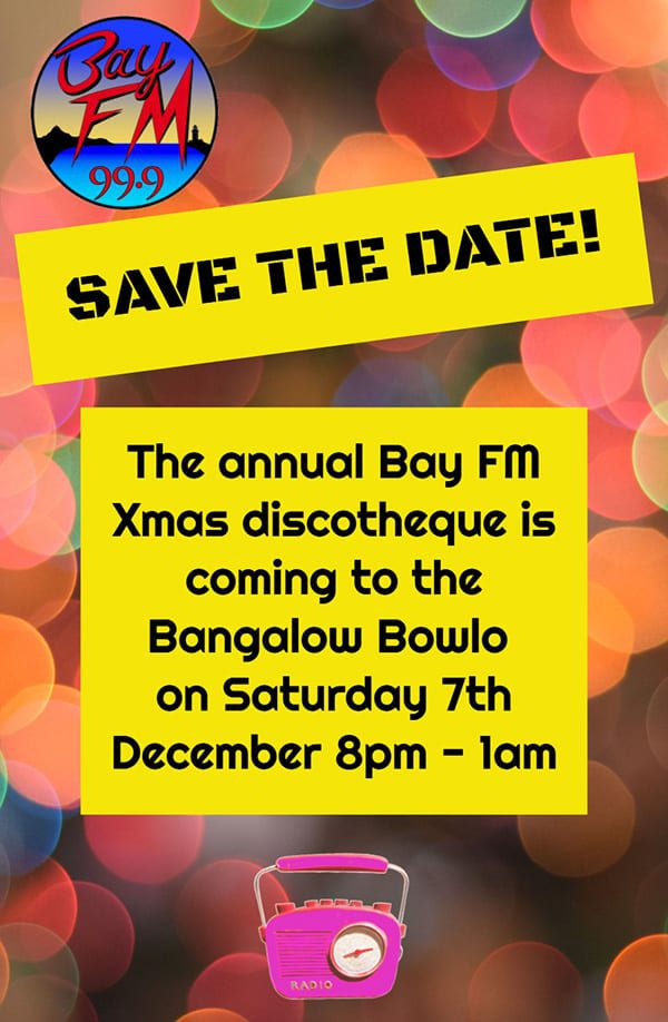 Save-the-Date-Xmas-Disco-1