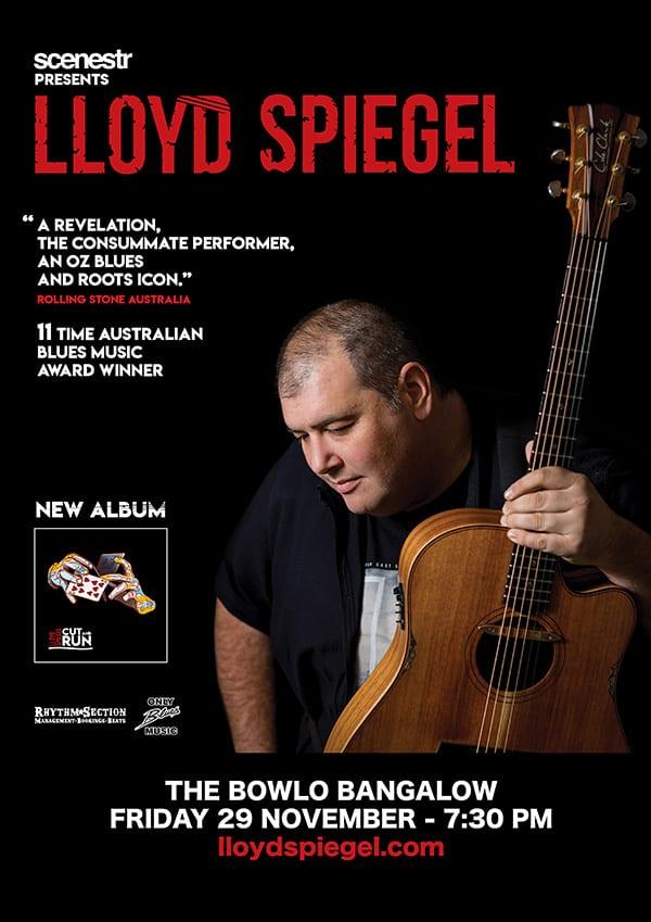 1-Lloyd-Spiegel-BANGALOW