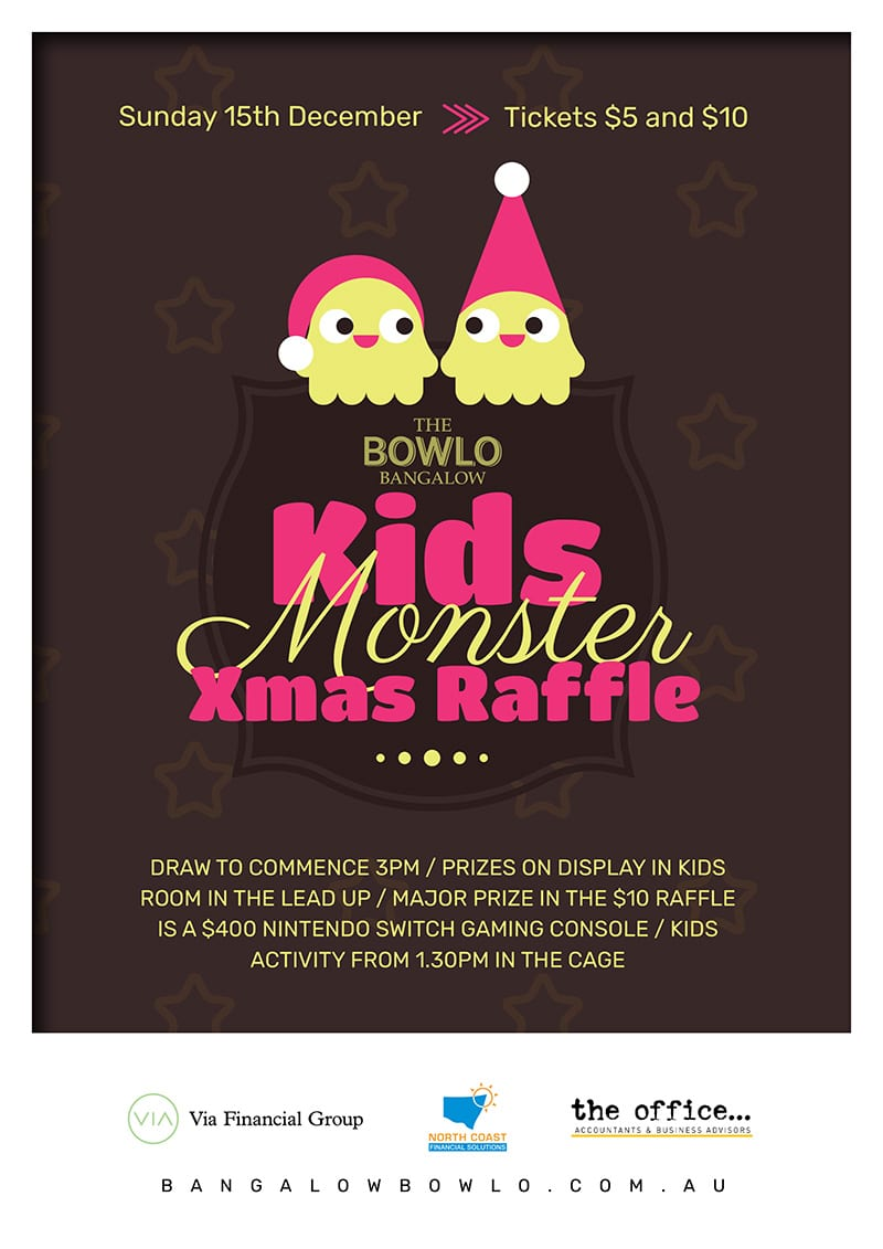 A-bowlo-monster-raffles