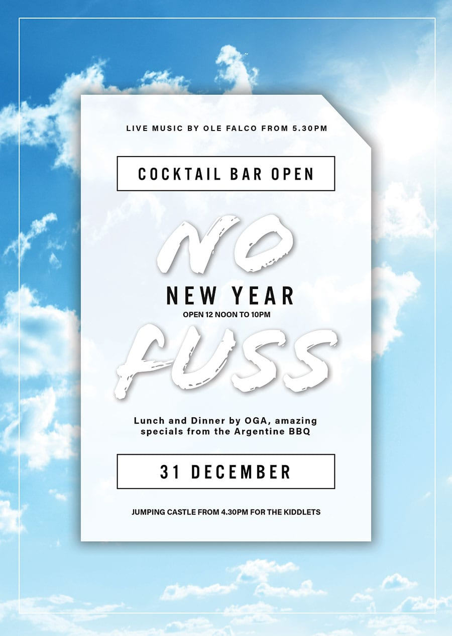 Bowlo-19-New-Year-Sale-Flyer-v2-PRINT
