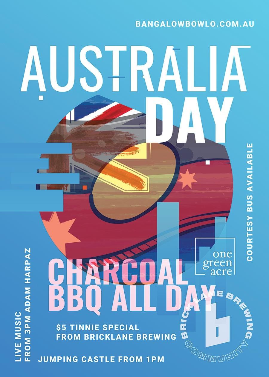 Australia-day-v2
