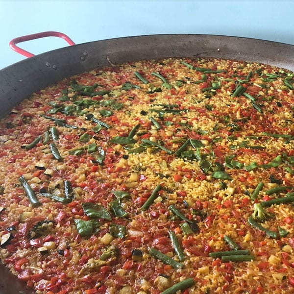 the-spanish-catering-food-bangalow-bowlo