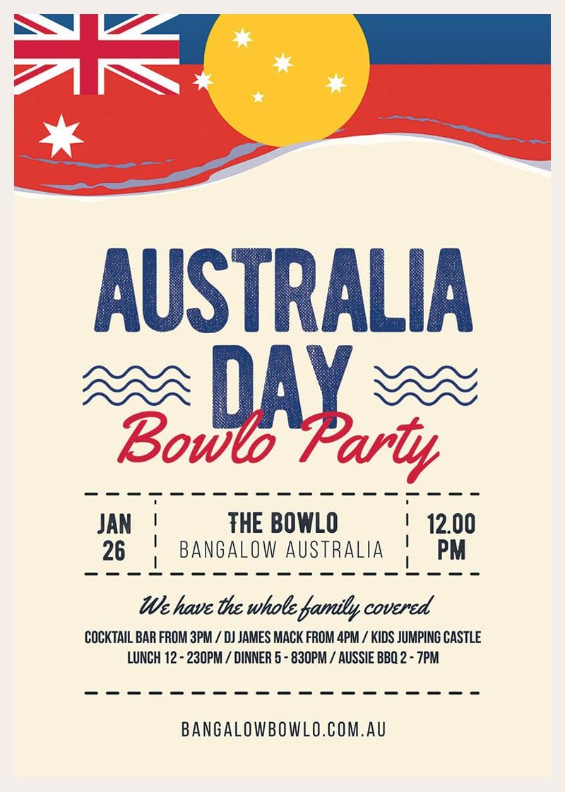 Australia-Day-v2-web