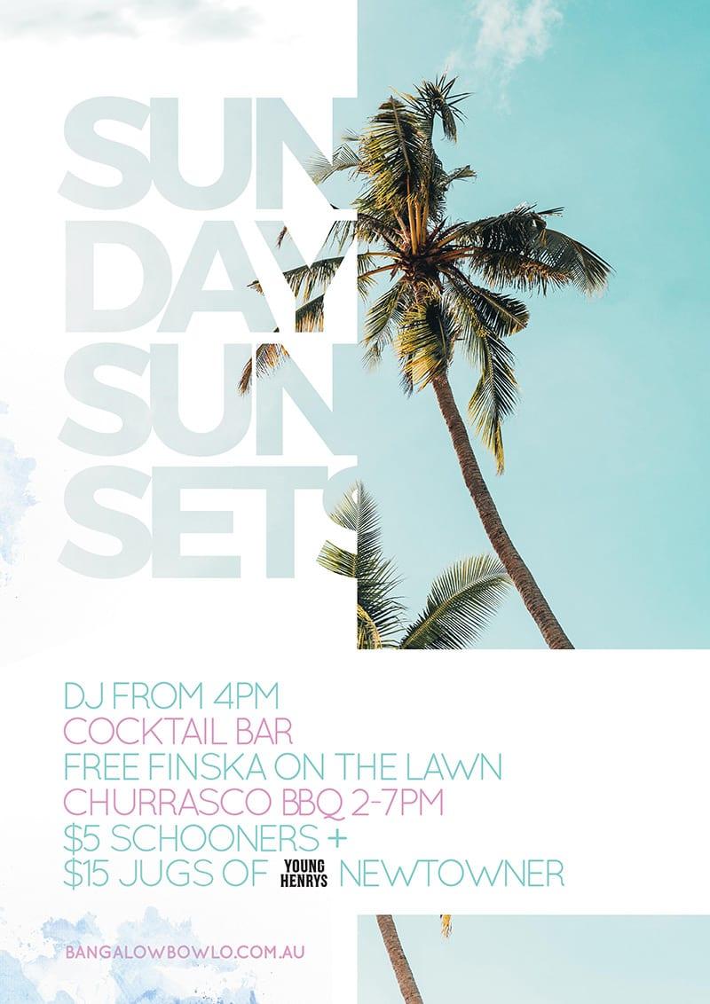 bowlo-sunday-sunset-Jan-21