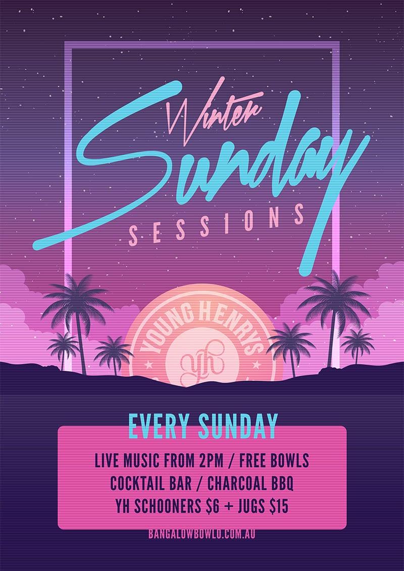 Bowlo-Winter-Sunday-Sessions-v3