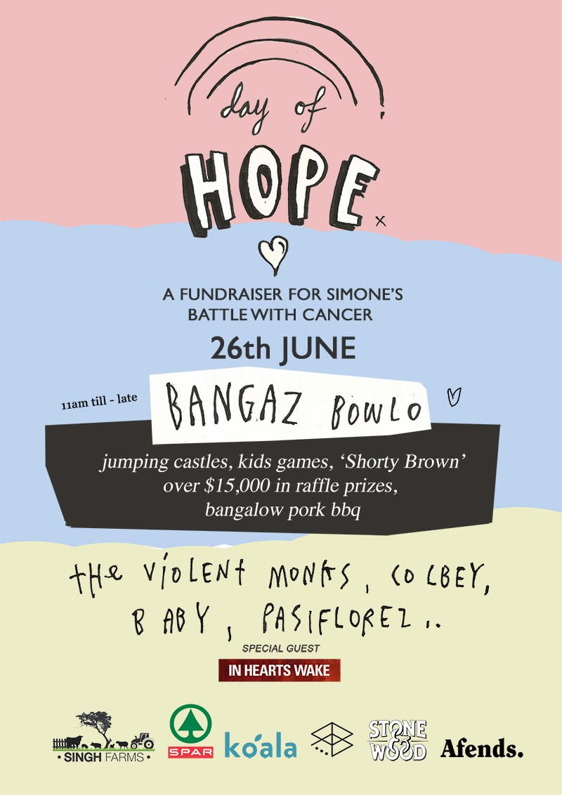 DAY-OF-HOPE-POSTER
