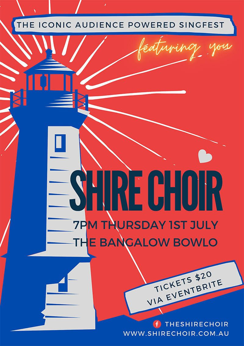 SHIRE-CHOIR-JULY-POSTER